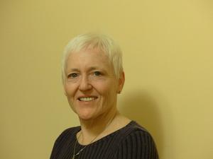 Lorel Vidlund owneroperations manager