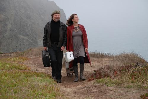 Alasdair Fraser & Natalie Haas