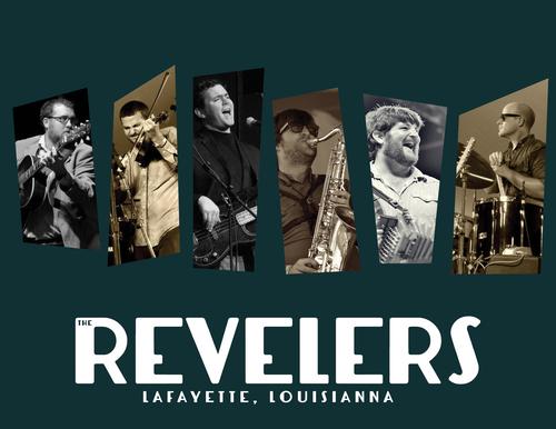 The Revelers